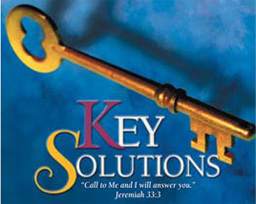 Key Solutions and Key Collections